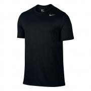 Camiseta Nike Masc Ref 718833-010