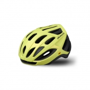 Capacete Specialized Align Mips Neon