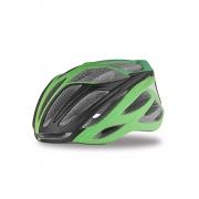 Capacete Specialized Aspire Verde E Preto