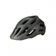 Capacete Specialized Tactic 3 Mips