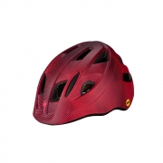 Capacete Specialized Inf Mio Mips Vrm/Rsa