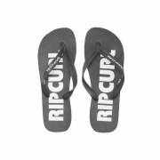 Chinelo Rip Curl Masc Ref Tct0053 Pt/Br