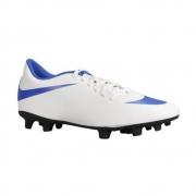 Chuteira Nike Campo Ref 844436-142 Br