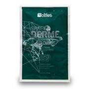 Creme Antiatrito Solifes Chamois 5ml