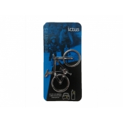 Emblema Ictus Bike 6204