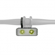 Farol Specialized Flux 1250 Lumens