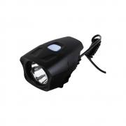 Farol Xplore 500 Lumens Ref Bcfl1452