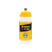 Garrafa Tacx Jumbo 500ml Bc/Am