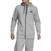 Jaqueta Adidas Masc Ref Dq1466