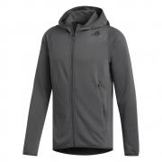 Jaqueta Adidas Masc Ref Fl4584