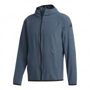 Jaqueta Adidas Masc Ref Gc8288