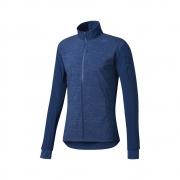 Jaqueta Adidas Masc Ref S97995
