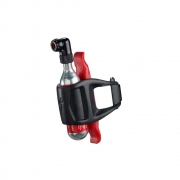Kit Troca Specialized Air Tool CO2