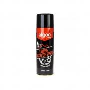 Limpador Algoo Disco De Freio 300ml