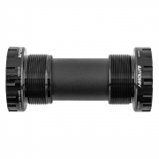 Mov Central Absolute Bsa 130-30 30mm