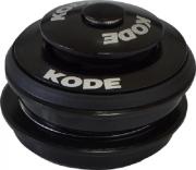 Mov Direcao Kode 1.1/8x1.1/8 Ref 10994
