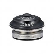 Mov Direcao Neco Ahd Is 41/30 1.1/8 H50