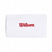 Munhequeira Wilson Ref 1065 Unica Bc