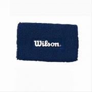 Munhequeira Wilson Ref 1065 Unica Mrn