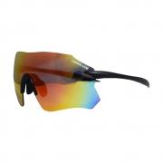 Oculos Absolute Prime Sl Preto
