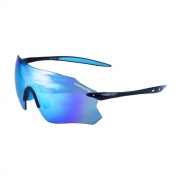 Oculos Absolute Prime Sl Preto E Azul