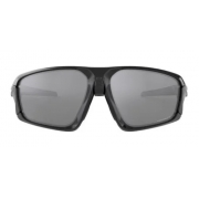 Oculos Oakley Field Jacket Preto