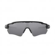 Oculos Oakley Radar Ev Path Preto