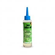Oleo Lub Morgan Blue 125ml Biodegradavel