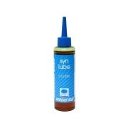 Oleo Lub Morgan Blue Syn 125ml 40090002