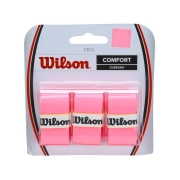 Overgrip Wilson Pro C/3 Ref Wrz4014 Rs
