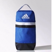 Porta Chuteira Adidas Ref S30280