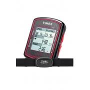 Relogio Timex Bike Computer Ref T5k615