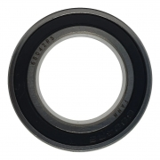 Rolamento Tripeak 6804-2rs 20x32x7mm