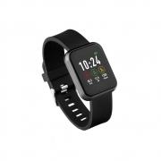 Smartwatch Atrio Londres