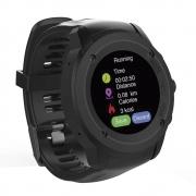 Smartwatch Multilaser Multiwatch SW2 Plus