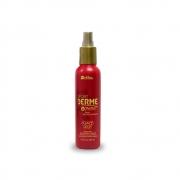 Spray Solifes Sport Derme Thermo 120ml