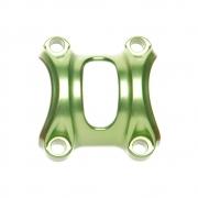 Tampa Da Mesa Specialized Xc 31.8 Verde