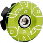 Tampa Shimano Pro P/Aheadset Verde