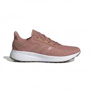 Tênis Adidas Duramo 9 Feminino - Ref EE8353