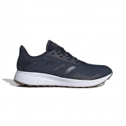 Tênis Adidas Duramo 9 Masculino - Ref EE7927