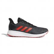 Tênis Adidas Duramo 9 Masculino - Ref G28902