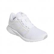 Tênis Adidas Edge Lux 4 Feminino - Ref FW9259