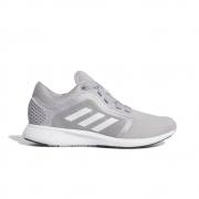 Tênis Adidas Edge Lux 4 - Ref FW9266