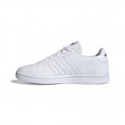 Tenis Adidas Fem Ref Ee7968