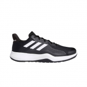 Tênis Adidas FitBounce Trainer M - Ref EG9502