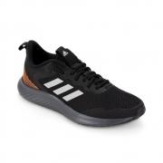 Tênis Adidas Fluidstreet - Ref FW9557