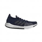 Tenis Adidas Masc Ref Ef1357