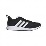 Tênis Adidas Run60S Masculino - Ref EG8690