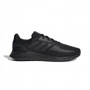 Tênis Adidas Runfalcon2.0 -Ref FZ2808