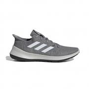 Tênis Adidas SenseBounce Masculino - Ref G27366